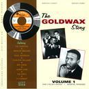 The Goldwax Story Vol 1 thumbnail