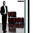 Duke Ellington Vol. 5 thumbnail