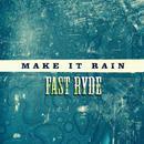 Make It Rain thumbnail