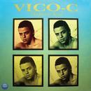 Hispanic Soul thumbnail
