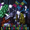Rock Around The Clock - Live & Dangerous thumbnail