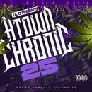 H-Town Chronic 25 thumbnail