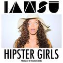 Hipster Girls (Single) thumbnail