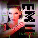 RED (DJ Kue Remix) (Single) thumbnail