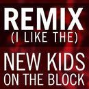 Remix (I Like The) (Single) thumbnail