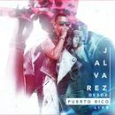 Desde Puerto Rico Live thumbnail