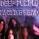 Machine Head (Remastered) thumbnail