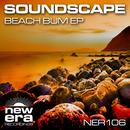 Beach Bum EP thumbnail