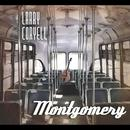 Montgomery thumbnail