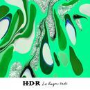 Le Rayon Vert thumbnail