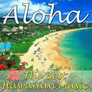 Aloha - The Best Hawaiian Music thumbnail