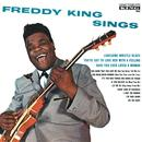 Freddy King Sings thumbnail