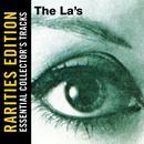 The La's (Rarities Edition) thumbnail
