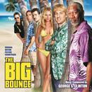 The Big Bounce (Original Motion Picture Soundtrack) thumbnail