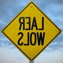 Real Slow (Single) thumbnail