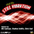 Still Vibration thumbnail