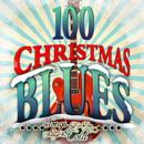100 Christmas Blues - Songs To Get You Through The Cold thumbnail