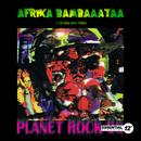 Planet Rock '98 (Single) thumbnail