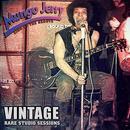 Vintage: Rare Studio Sessions thumbnail