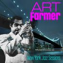 New York Jazz Sessions thumbnail