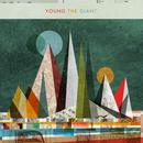 Young The Giant (Special Edition) thumbnail