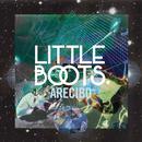 Arecibo (EP) thumbnail