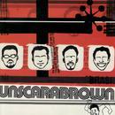 Unscarabrown thumbnail
