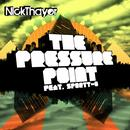 The Pressure Point thumbnail