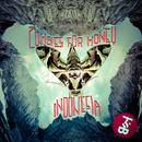Indonesia - EP thumbnail