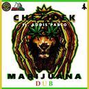 Marijuana (Real Green Gold) (Single) thumbnail