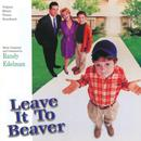 Leave It To Beaver (Original Motion Picture Soundtrack) thumbnail