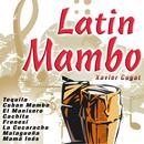Latin Mambo thumbnail