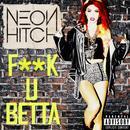 F**k U Betta (Single) thumbnail