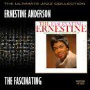 The Fascinating Ernestine thumbnail
