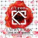 Love In Me Remixes thumbnail