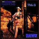 Hawkshaw Hawkins, Vol. 2 thumbnail