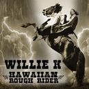 Hawaii Rough Rider thumbnail