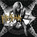 The Sleazy Remix thumbnail