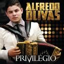 Privilegio thumbnail
