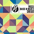 Rock / Bass & Beatz thumbnail