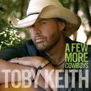 A Few More Cowboys (Single) thumbnail