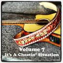 Volume 7 - It's A Cheatin' Situation thumbnail