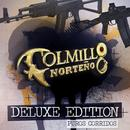 Puros Corridos (Deluxe Edition) thumbnail