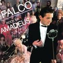 Rock Me Amadeus 30th Anniversary thumbnail