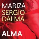 Alma (Feat. Sergio Dalma) thumbnail