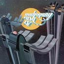 Mahogany Rush IV thumbnail