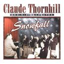 Claude Thornhill & His Orchestra, 1947 thumbnail
