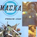 Peace Cup thumbnail