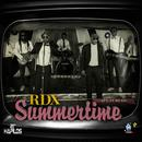 Summer Time (Single) thumbnail