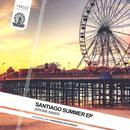 Santiago Summer EP thumbnail